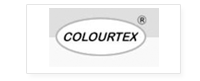 Coloertex